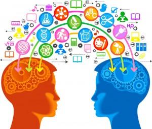 Charla Abierta Neuroaprendizaje / Coaching de Relaciones